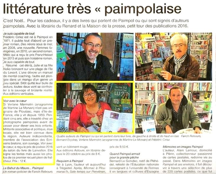 2016 12 21 article ouest france